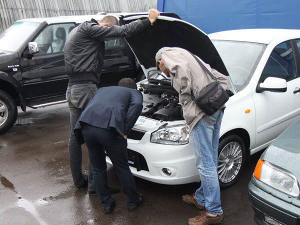 used_cars_sales