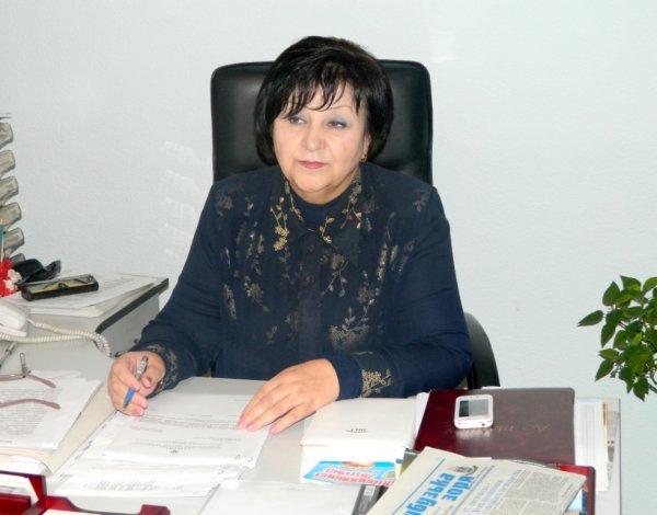 Фото з сайту Хмельницької РДА