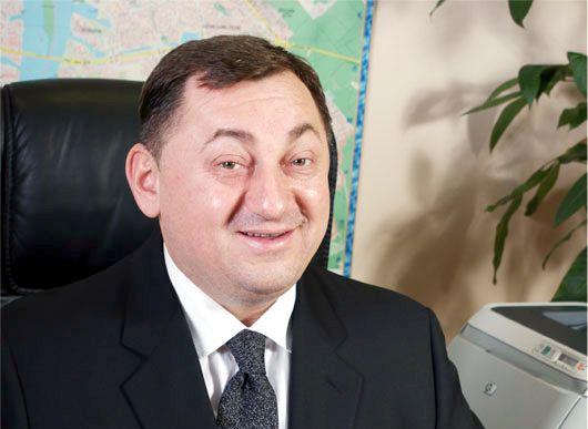 """Фото """"Ділові Дунаївці"""""""