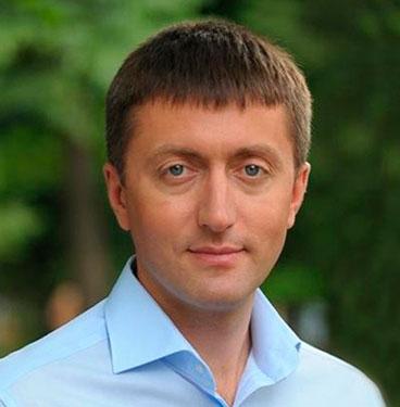 Фото ipress.ua