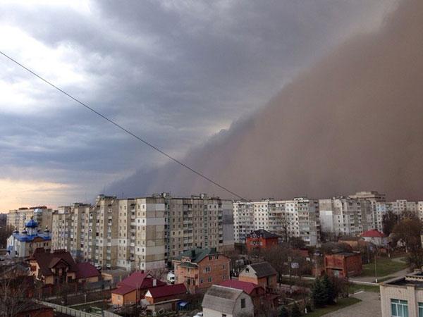 Фото Афіни Черкезової, НГП.
