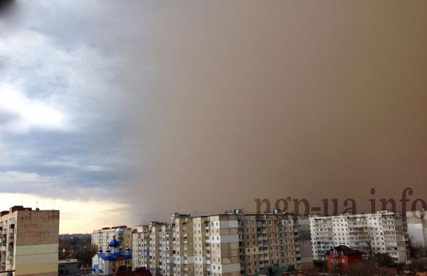 Фото Афіни Черкезової