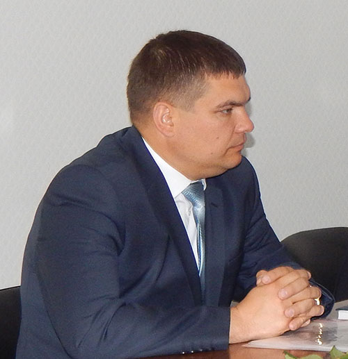 Фото прес-служби обласної прокуратури