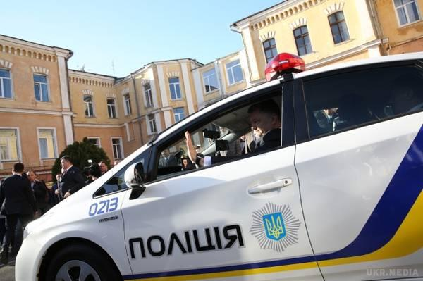 Фото ukr.media