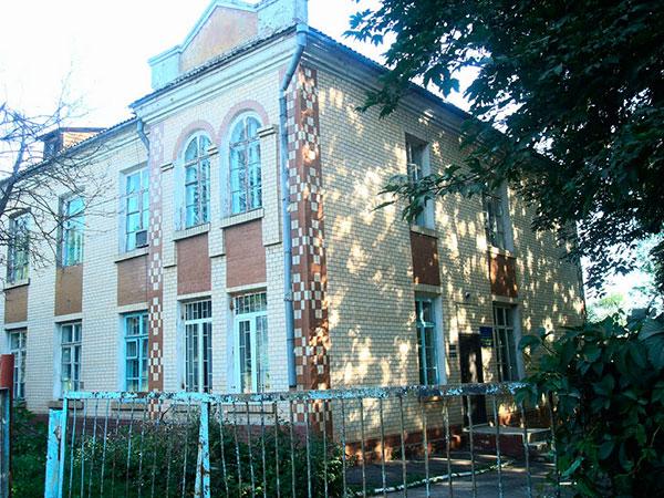 Фото ridna.ua