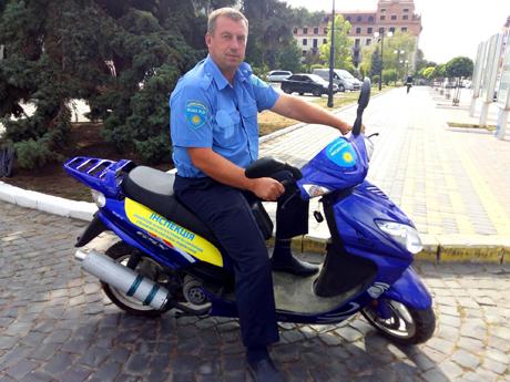 Komunalna_policiya