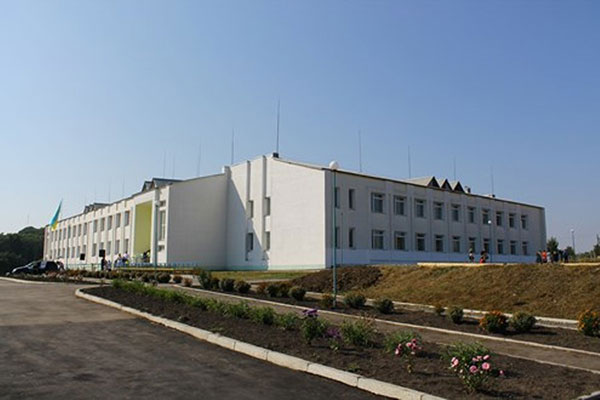 Фото з сайту обласної ради