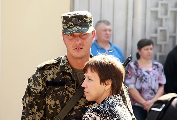 Фото з сайту обласної міліції