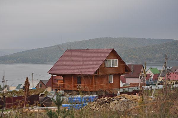 rudkivtsi_doma