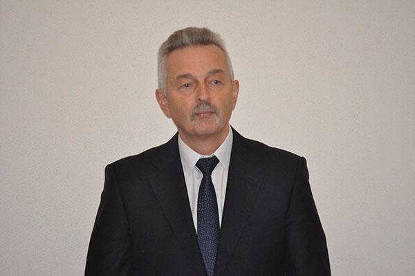 Анатолій Нестерук