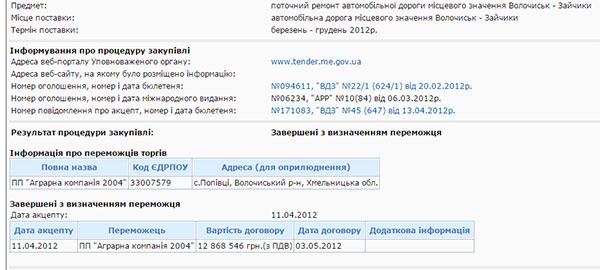 AK_2012-1