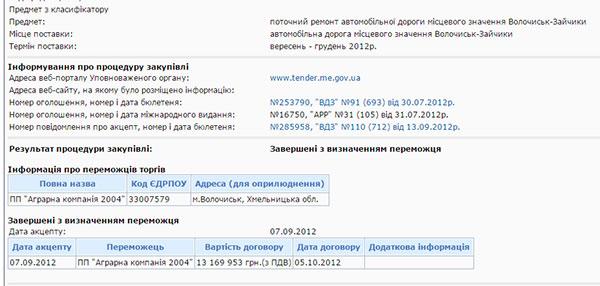 AK_2012-2