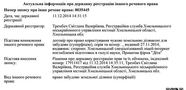 InformDovidka11