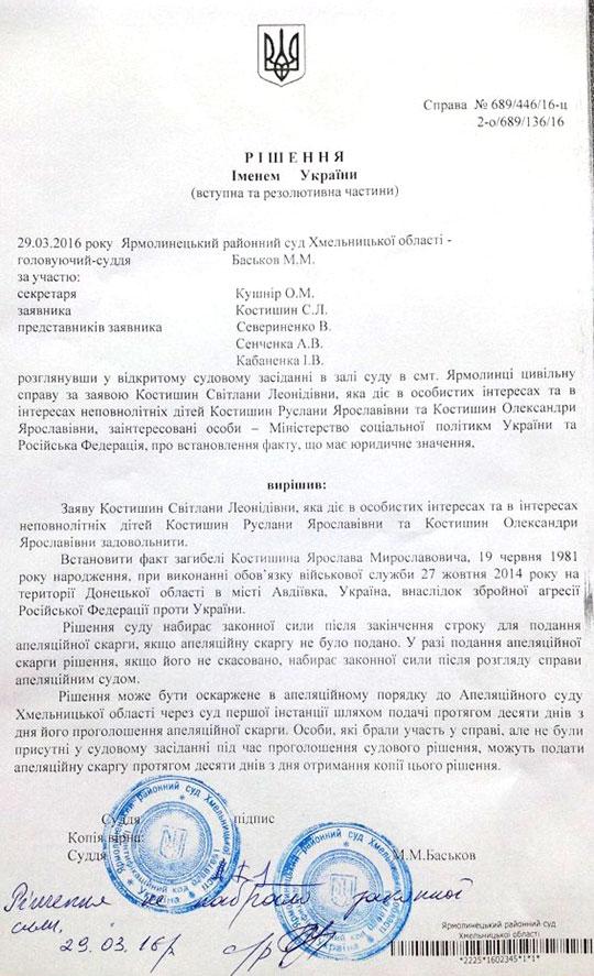 Kostyshin-2-e1459253212948-765x1024