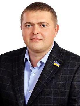 Фото з сайту Хмельницької міськради