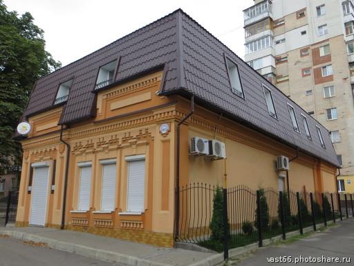 КАМ.ЯНЕЦЬКА-58-1