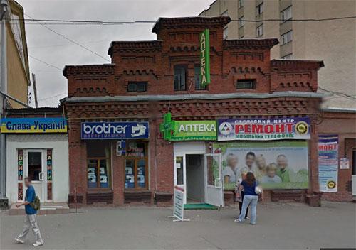 КАМ_ЯНЕЦЬКА-14