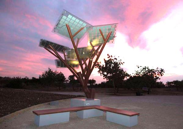 Фото з сайту thestar.com.my