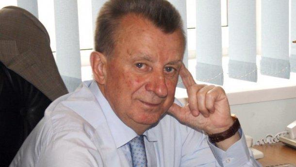 Фото inshe.tv