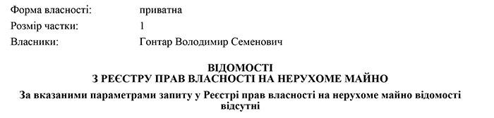 Гонтар_майно3