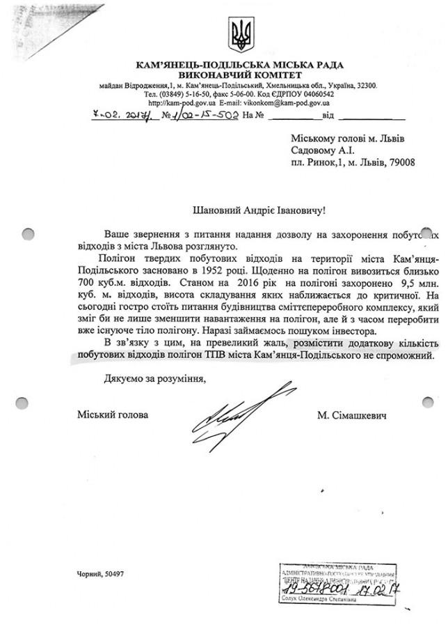 кам_Сімашкевич