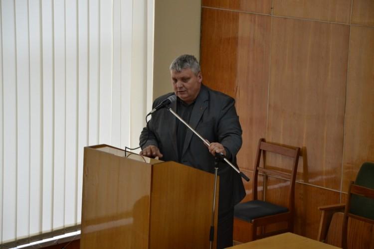 Борис Бец