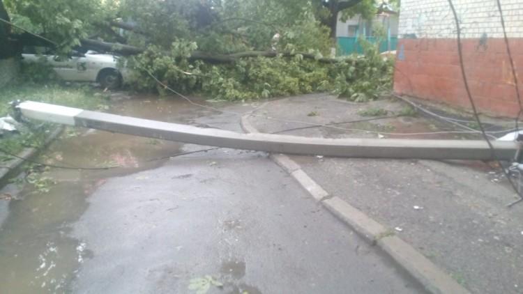 uragan-1200x675