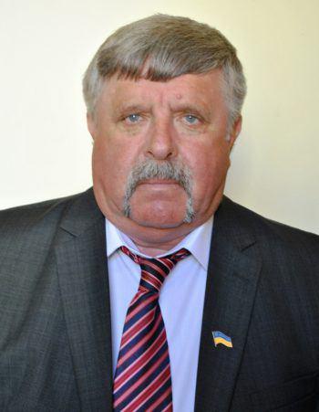 Степанюк-Л-А-e1470496009549