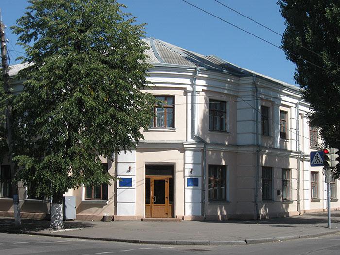 Хмельницьке_музичне_училище_ім._В._І