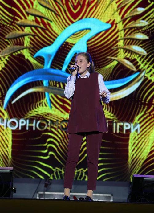 Світлана Данілкович