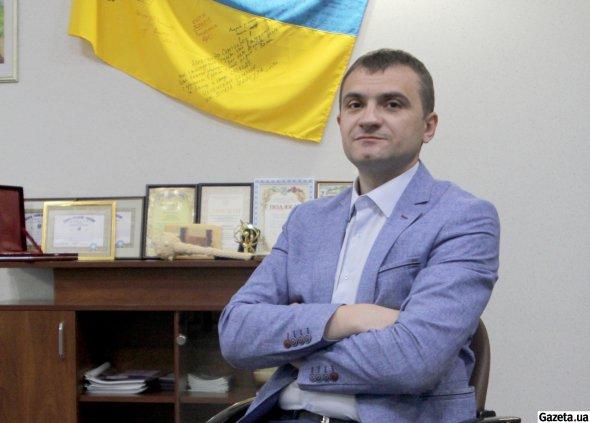 Фото gazeta.ua
