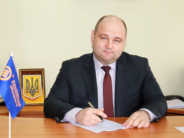 kozachuk