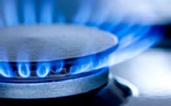 """Результат пошуку зображень за запитом """"Кількість крадіжок газу на Хмельниччині в минулому році зменшилась на 80%"""""""