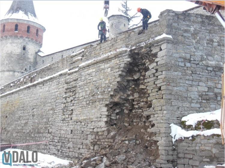fortetsia1