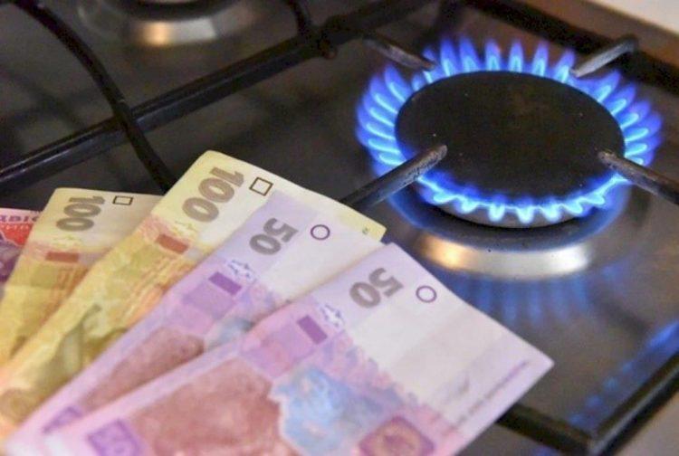 Хмельницька міськрада хоче купувати український газ для теплопостачальних підприємств без посередників